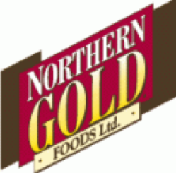 Northern Gold