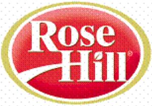 RoseHill