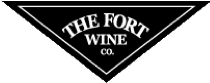 The Fort Wine