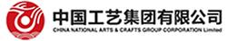 CNACG logo